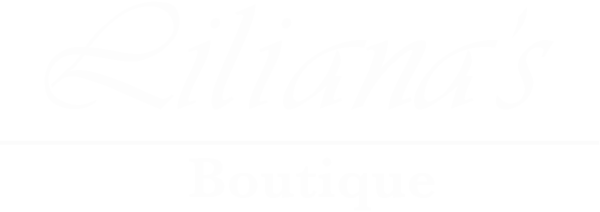 Liliana's Boutique