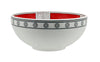 Soane Breakfast Set Bowl