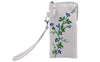 Soane Ceiling  Flower Collection Glasses Pouch