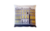 The Facade Cushion