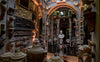 Soane Lates: Spotlight on Soane - 20 September