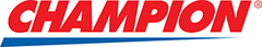 Champion Air Compressors