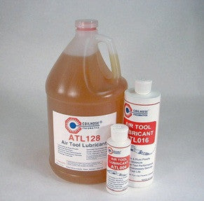 Coilhose ATL016 Air Tool Lubricant