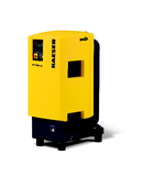 Kaeser AirTower - Compact Compressor Package