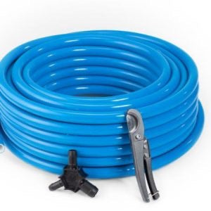Rapid Air Maxline Tubing