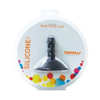 Suction Cup - Vibrant