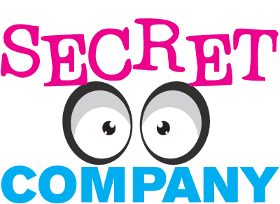 The Secret Book Company