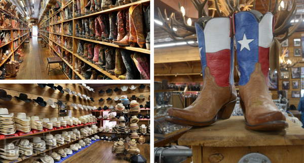 89e094afe4a 7 Must-See SoCo Spots (Trust Us!) – Allens Boots