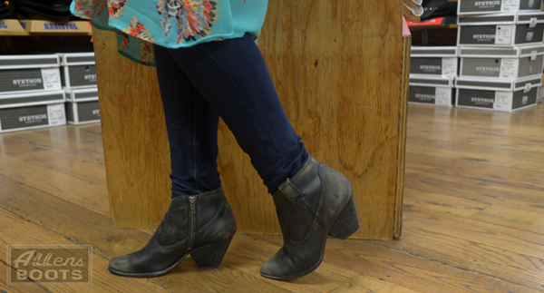 1950d465897 Fall Fashion: Our Must-Have Boot Picks – Allens Boots