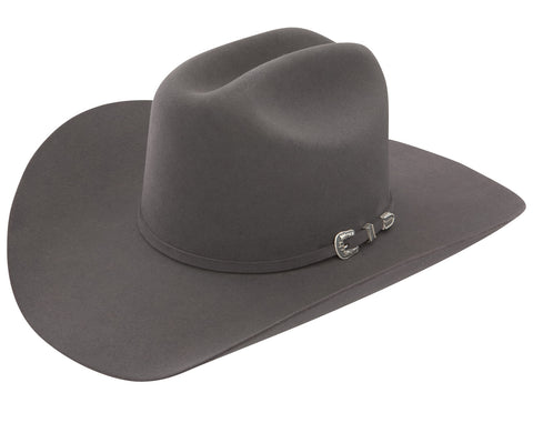 Adults Stetson Skyline Felt #0472SKYL