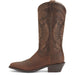 Women's Ariat Magnolia Brown #10010970 view 3