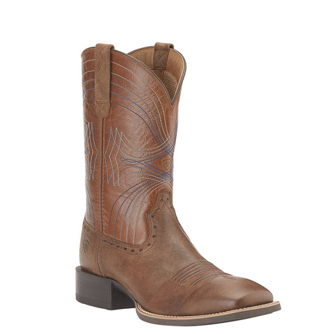 Men's Ariat Sandstorm Sport Boots #10015312