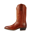 Men's Ariat Boots Drifter Cedar Brown #10018604