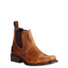 Men's Ariat Boots Midtown Rambler Barn #10019868 view 1