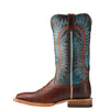 Men's Ariat Boots Elite Texaco #10021671