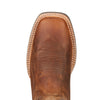 Men's Ariat Boots Top Hand Trusty Brown #10021674