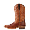 Men's Ariat Boots Fire Creek Corral Creek #10021677