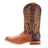 Men's Ariat Slick Fork Boot Brown #10025125