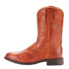 Men's Ariat Heritage Roper Boot Cognac #10025163
