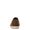 Men's Ariat Cruiser Terrace/Cortez Aztec #10027395