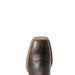 Men's Ariat Sport Ranger Boots Barley Brown #10029633 view 4