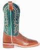 Women's Justin America Burnished Boots #BRL317