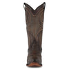 Women's Corral Boots Maple Laser #C3136