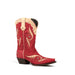 Women's Liberty Boot Company Serenca #LFA012C view 1