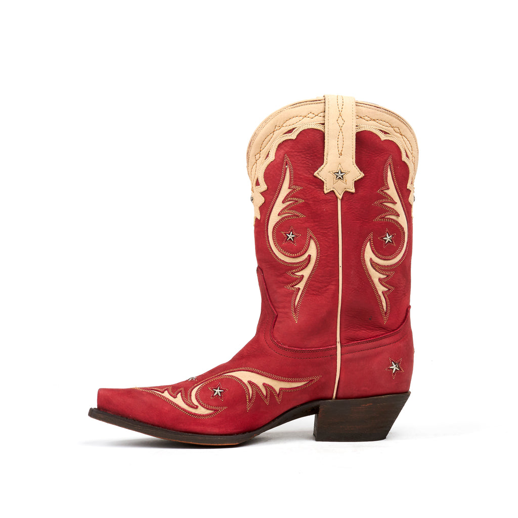 Women's Liberty Boot Company Serenca #LFA012C view 2
