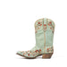 Women's Liberty Boot Company Eden #LC-FA015A view 2