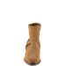 Women's Frye Boots Dara Harness Sand #73913-SND view 3
