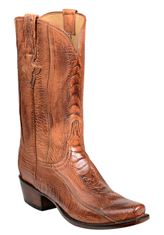 Men's Lucchese Bootmaker Anderson Boots #GY1026-7/3