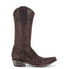 Women's Old Gringo Boots Dolce Stitch Honey #L2619-3