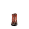 Women's Liberty Black Boots Delano Cotto Stonewashed #LB-812347-D