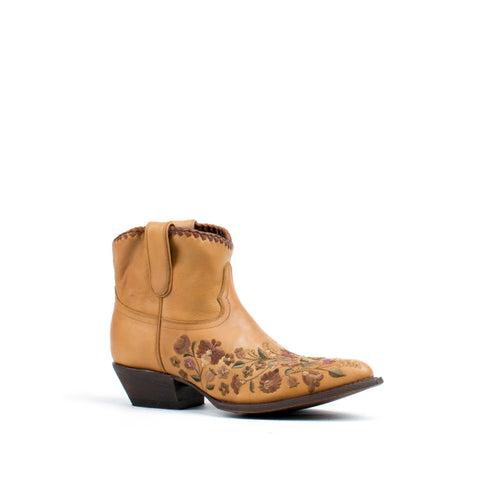 Women's Liberty Boot Company Pretty Sweet Boots #LC-SF002C