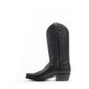 Men's Liberty Black Res Reata Boots Black #Reata A