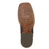 Women's Ariat Circuit Savanna Boot Brown #10023138