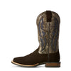 Men's Ariat Cowhand Venttek Boots #10027174