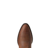 Men's Ariat Bar Sour Boots Distressed Brown #10027225