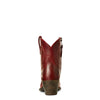 Women's Ariat Lovely Boots Grenadine #10027260