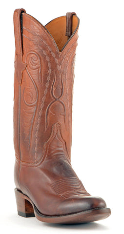 Men's Lucchese Classics Ranch Hand Tan #GC9683