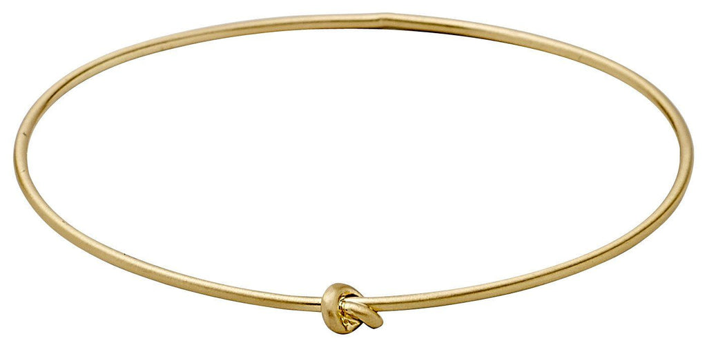 Pilgrim Jewellery Join Bracelet Gold, Jewellery