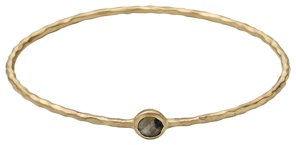 Pilgrim Jewellery Engage Bracelet Gold and Grey, Jewellery