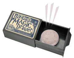 Magic Drawer, Pocket Money Toys