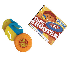 Super Disc Shooter, Pocket Money Toys