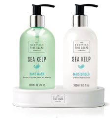 Sea Kelp Hand Care Set, Bath and Body