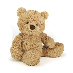 Jellycat Bumbly Bear Small, soft toys for baby