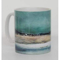Cath Waters Harris Mug, Mugs