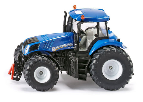 New Holland  T8390, cars, trains, construction