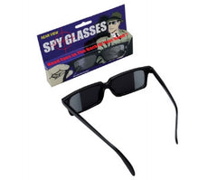 Spy Glasses, creative toys for kids